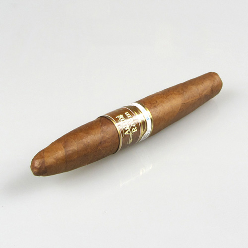 Aging Room M 356: Forte