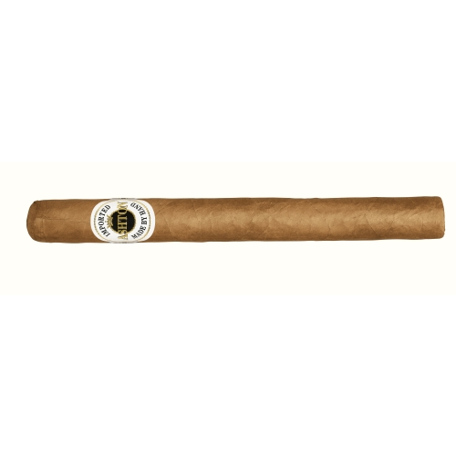 Ashton Classic Churchill